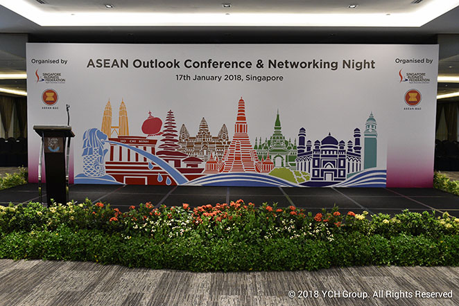 ASEAN Outlook 1-2